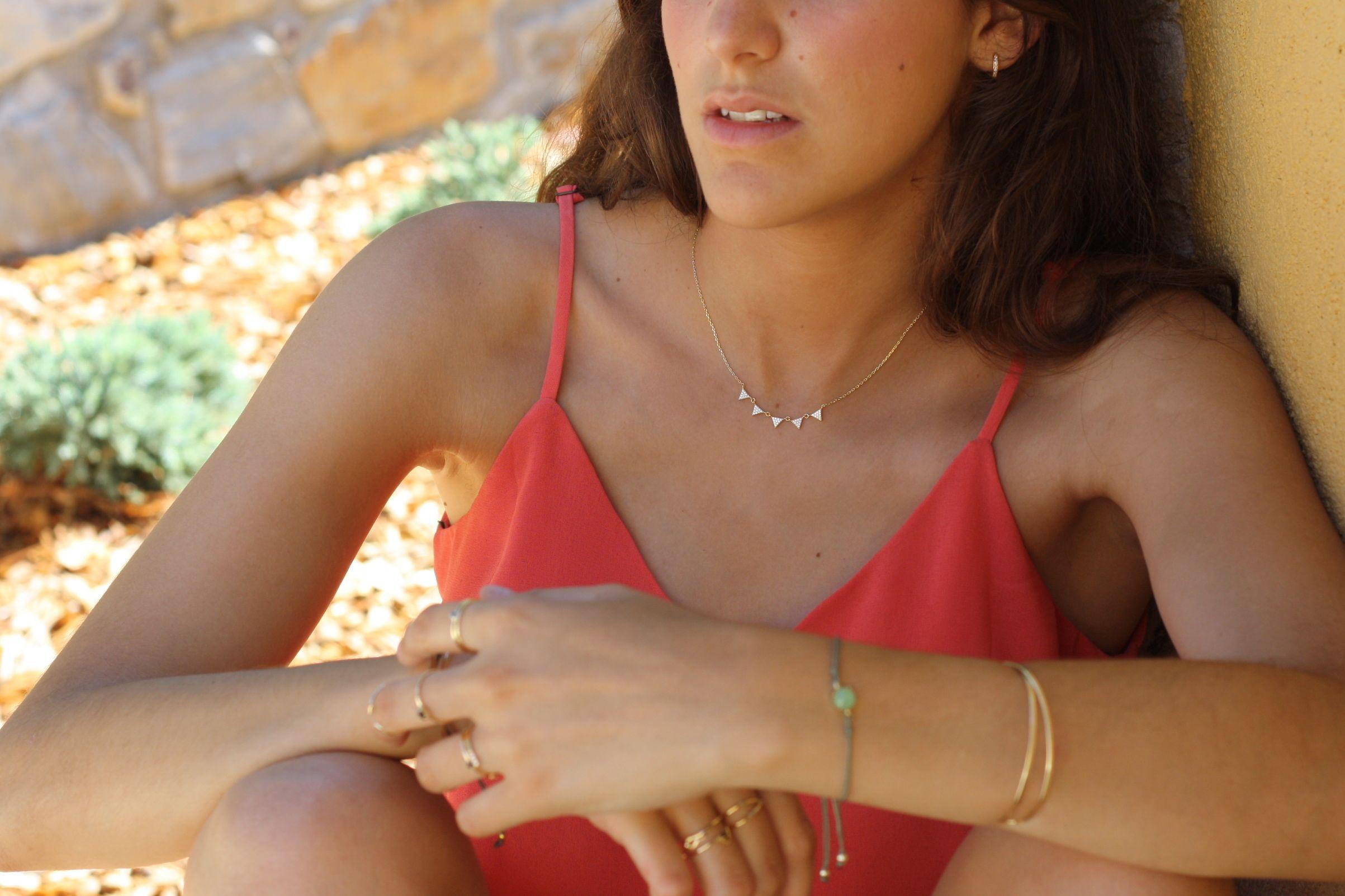 Collar triangulos20161201 14858 15h48ig
