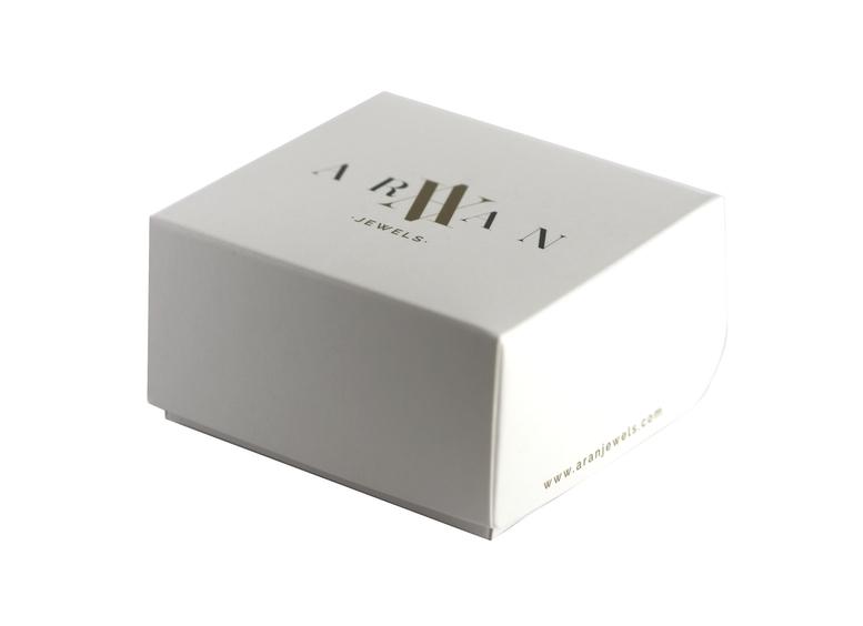 Packaging20161201 14858 1dkcek1