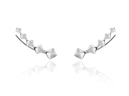 ARLETE silver