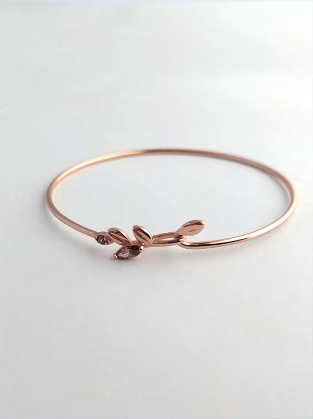 Margaret bracelet2