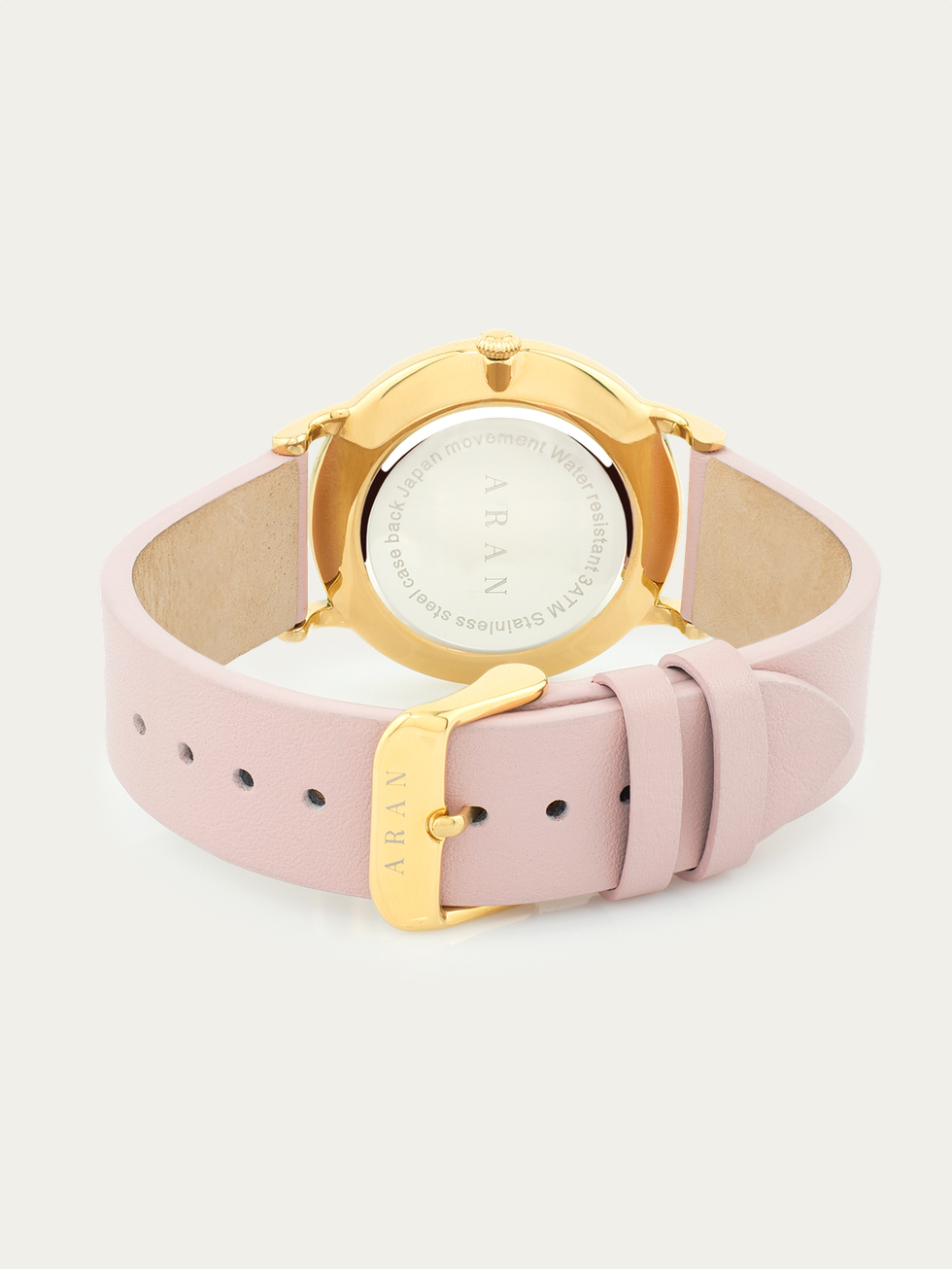 Rose watch4