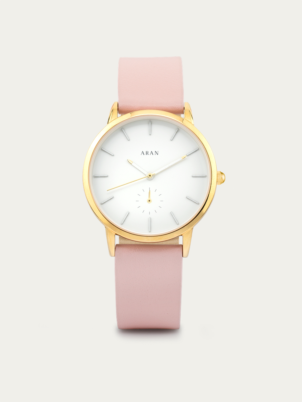 Rose watch11