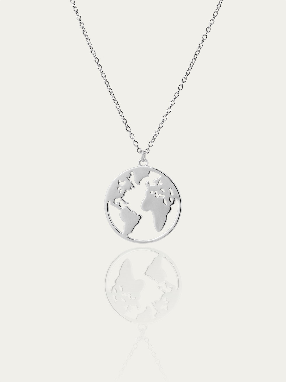 Collar word silver.2jpg