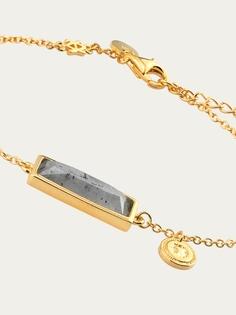 ARTILES gold bracelet