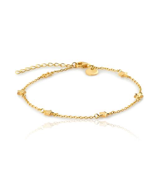 Bracelet STARS or