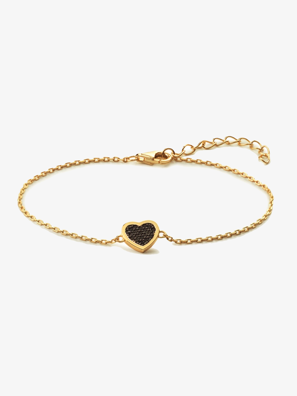 Pulsera true love