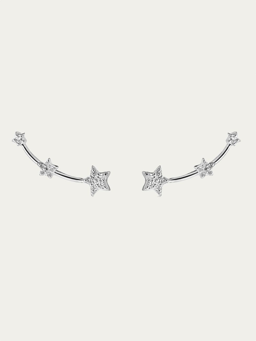 Pendientes stella silver2