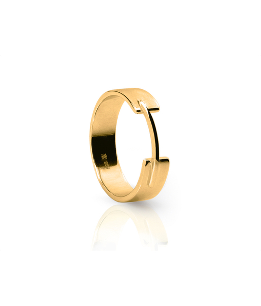 Anell BALANCE oro