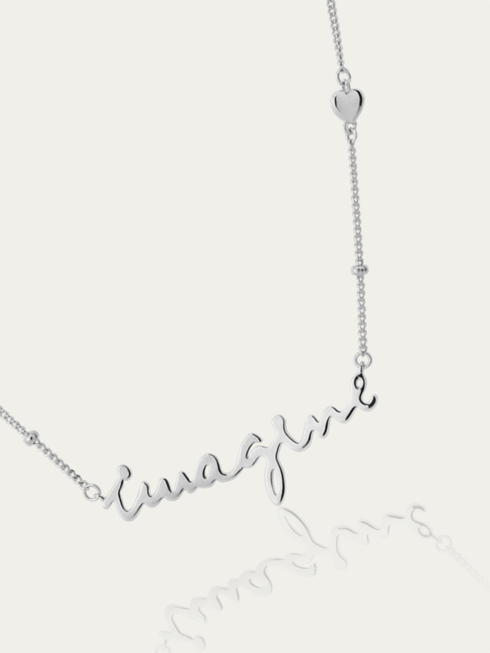 Collar imagine silver3