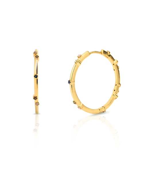 Arracades AQUAREL or