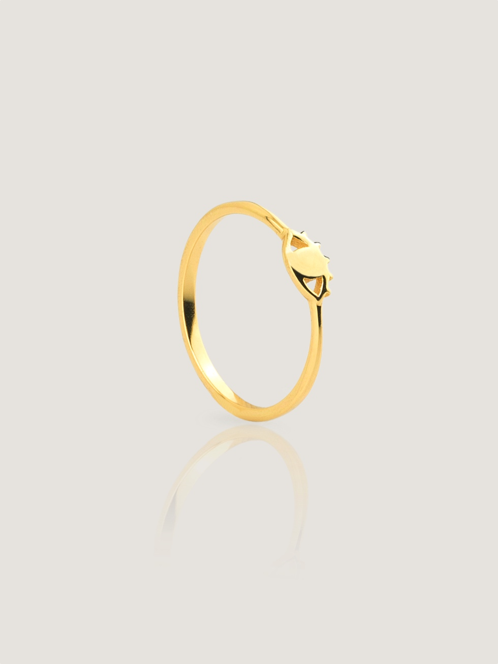 Anillo eye gold2