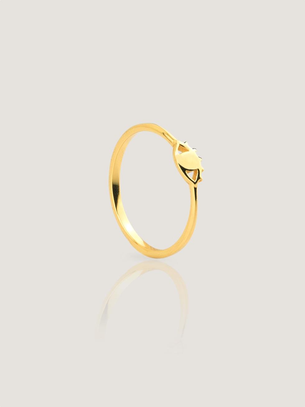 Anillo eye gold2