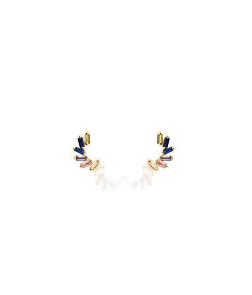 Arracades COLORFUL or