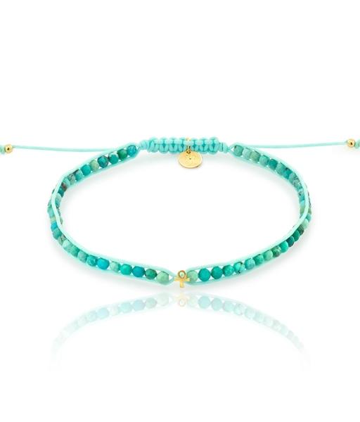 Bracelet ANKHA or