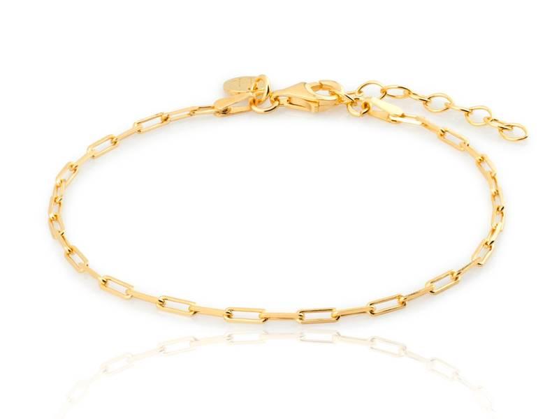 Bracelet THIN or