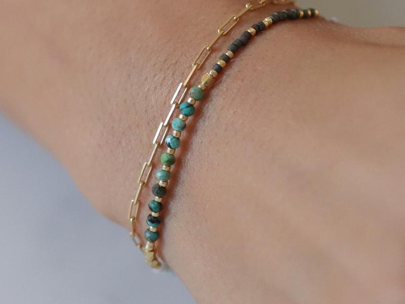 Bracelet AFRICA or