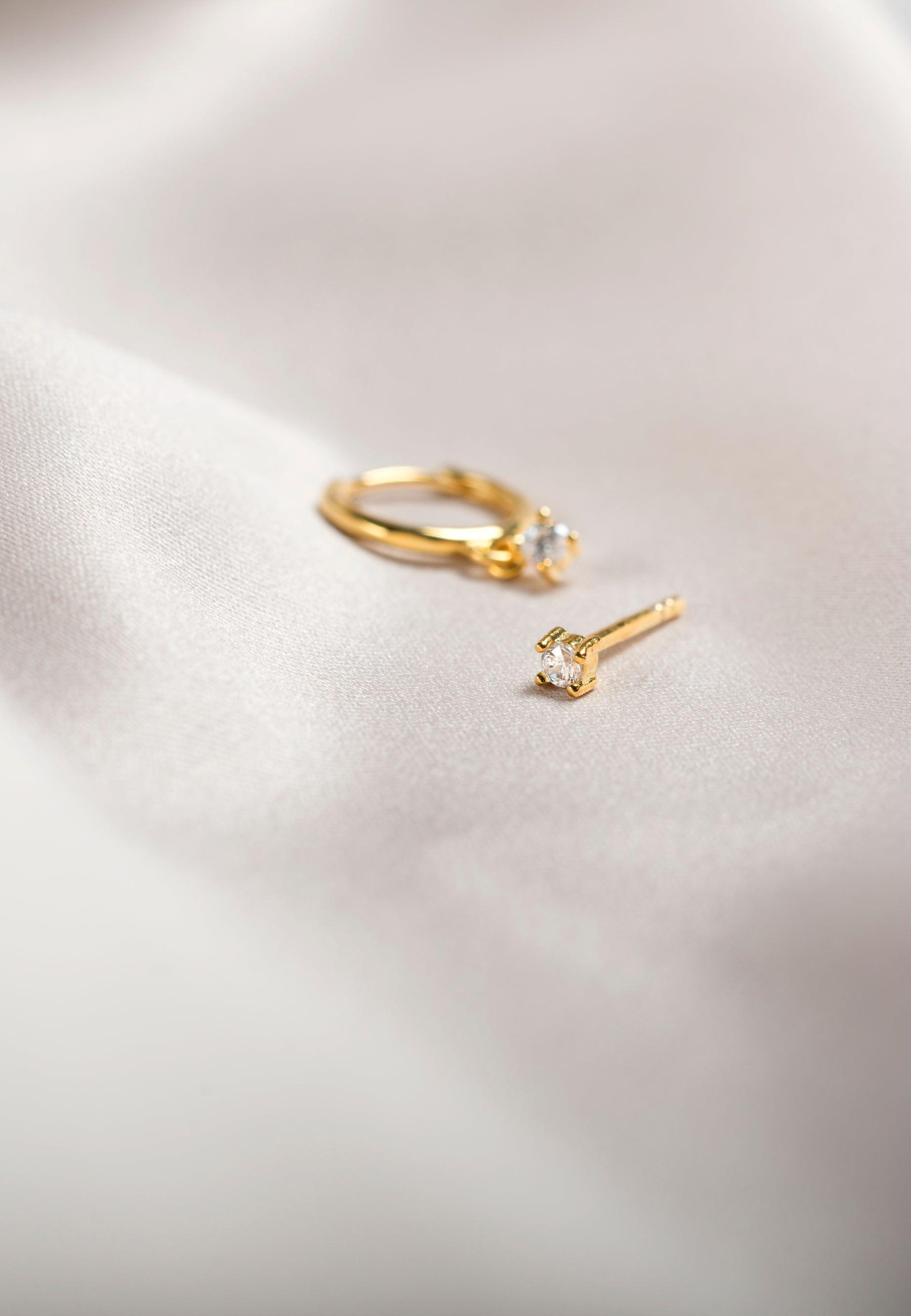 Pendientes diamond oro mod.2jpg