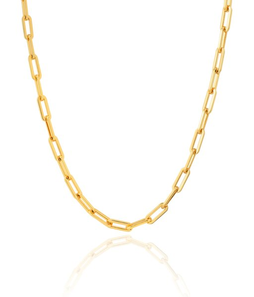 Collier HERAS or