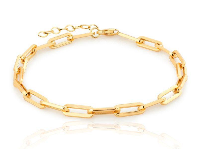 Bracelet HERAS or