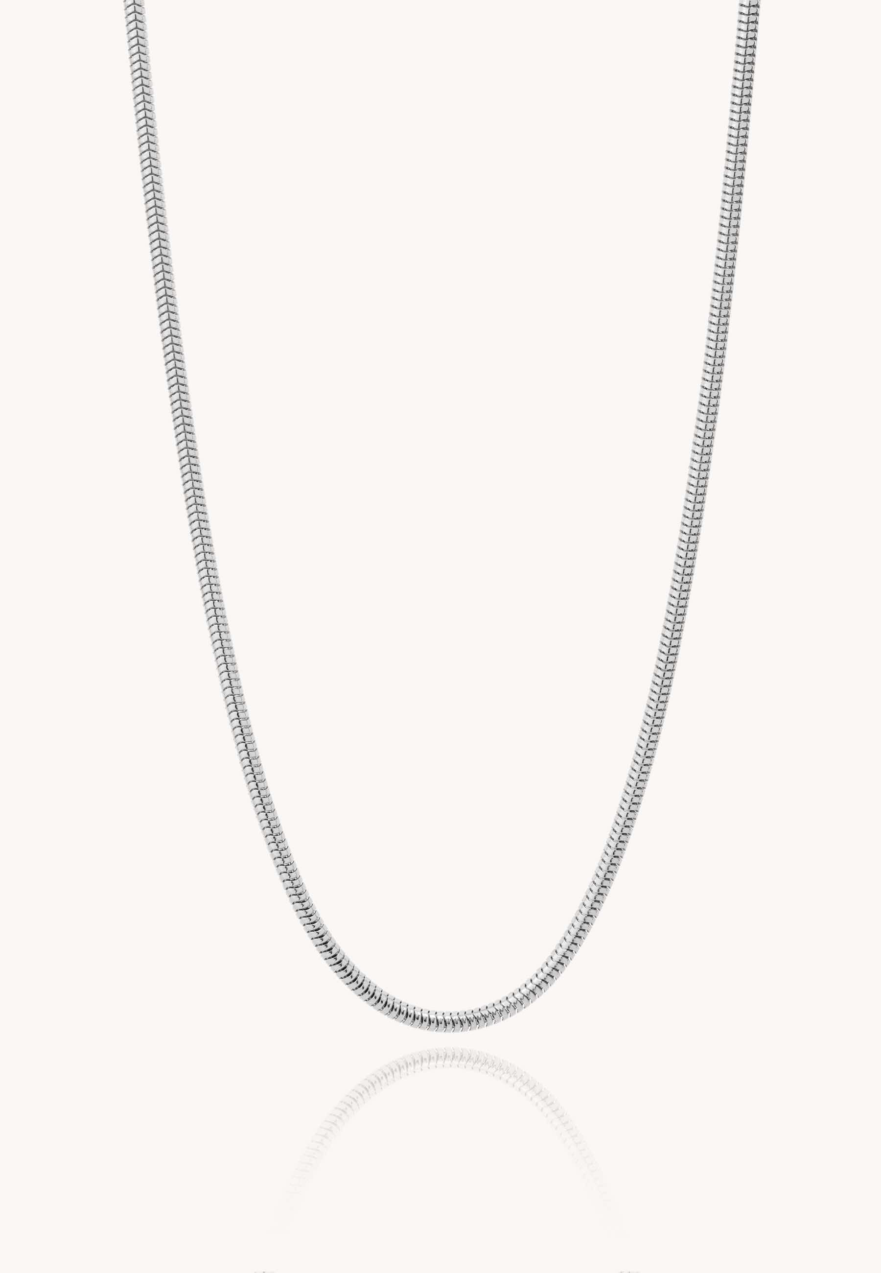 Collar mamba slv00 za