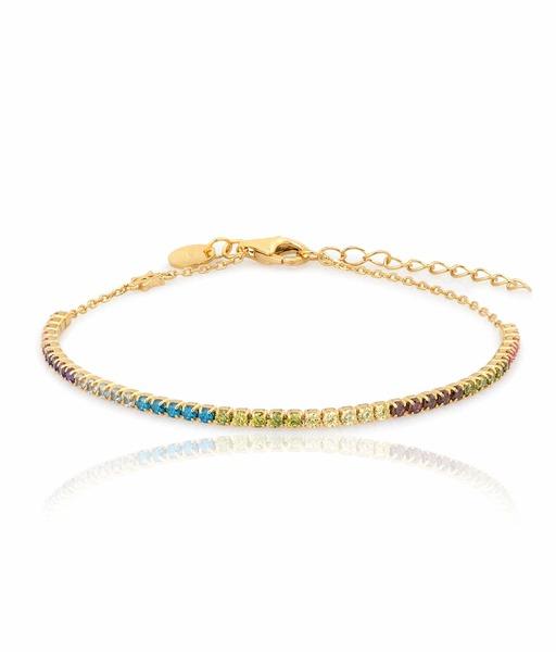 Bracelet ARCOIRIS or